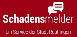 Top-Thema-Schadensmelder