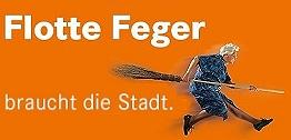 Flotter-Feger