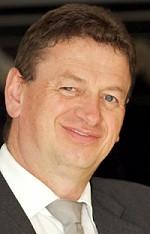 Jürgen Senft